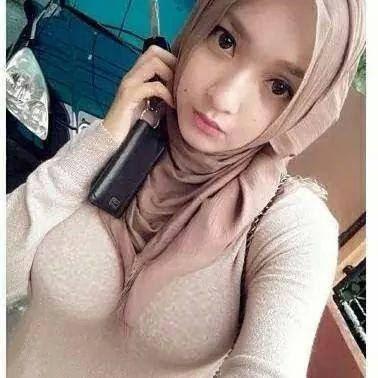 Perghh!! Terlampau!! 10 Gambar Gadis Melayu Yang Tak ...