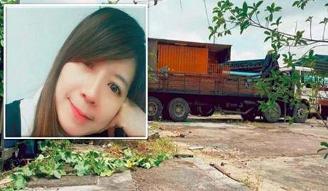 Punca warga Mynmar Bunuh Sadis Majikan