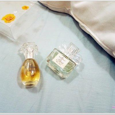 Set Mini Enchanteur Comel Sangat Sangat Untuk Hadiah Kekasih