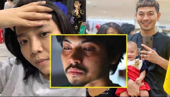 """Saya Dituduh Ma4ndul..,"" – Netizen Minta Ce3raikan Isteri, Kahwin Lain. Ini reaksi win Izzue Islam"