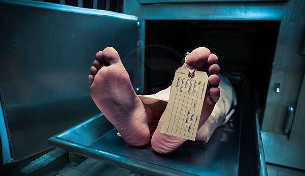Budak perempuan dirogol & dicekik sampai mati oleh dua beradik sebelum ibunya membantu menyembunyikan mayat mangsa