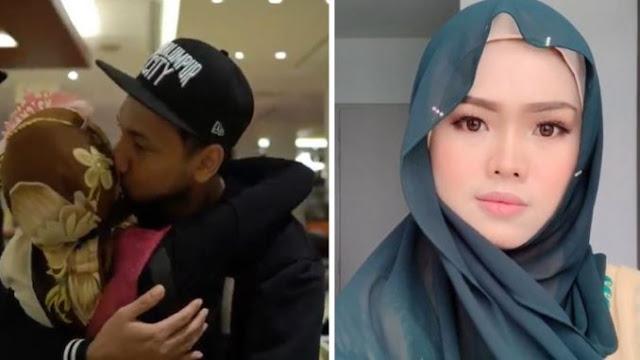 Dikaitkan Jalin Hubungan Dengan Bekas Isteri Aliff Aziz, Tak Sangka Ini Jawapan Zizan Razak Bagi