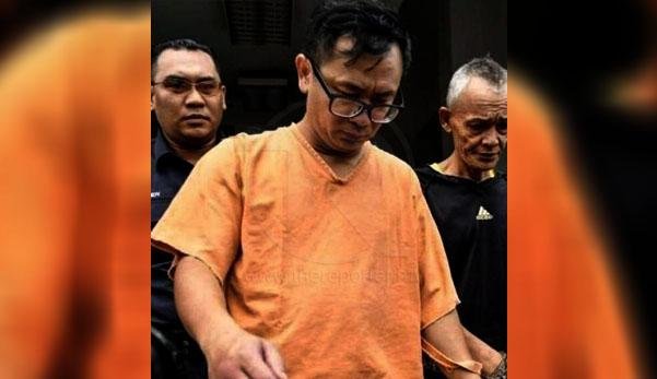 Kes Syed Muhammad Danial: Suspek utama disambung reman, isterinya dibebaskan