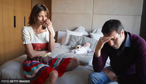 'Aku ceraikan bini aku dengan talak 3' - Isteri kerap minta cerai ketika bergaduh, akhirnya suami terlafaz kerana emosi