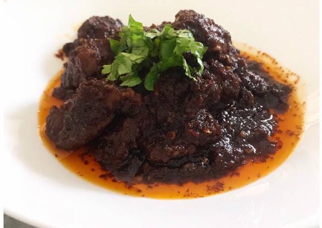 10 Resepi Lauk Simple & Dapat Dimasak dengan Cepat